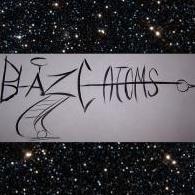 Blaze Atoms