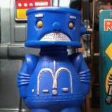 RoboDerby
