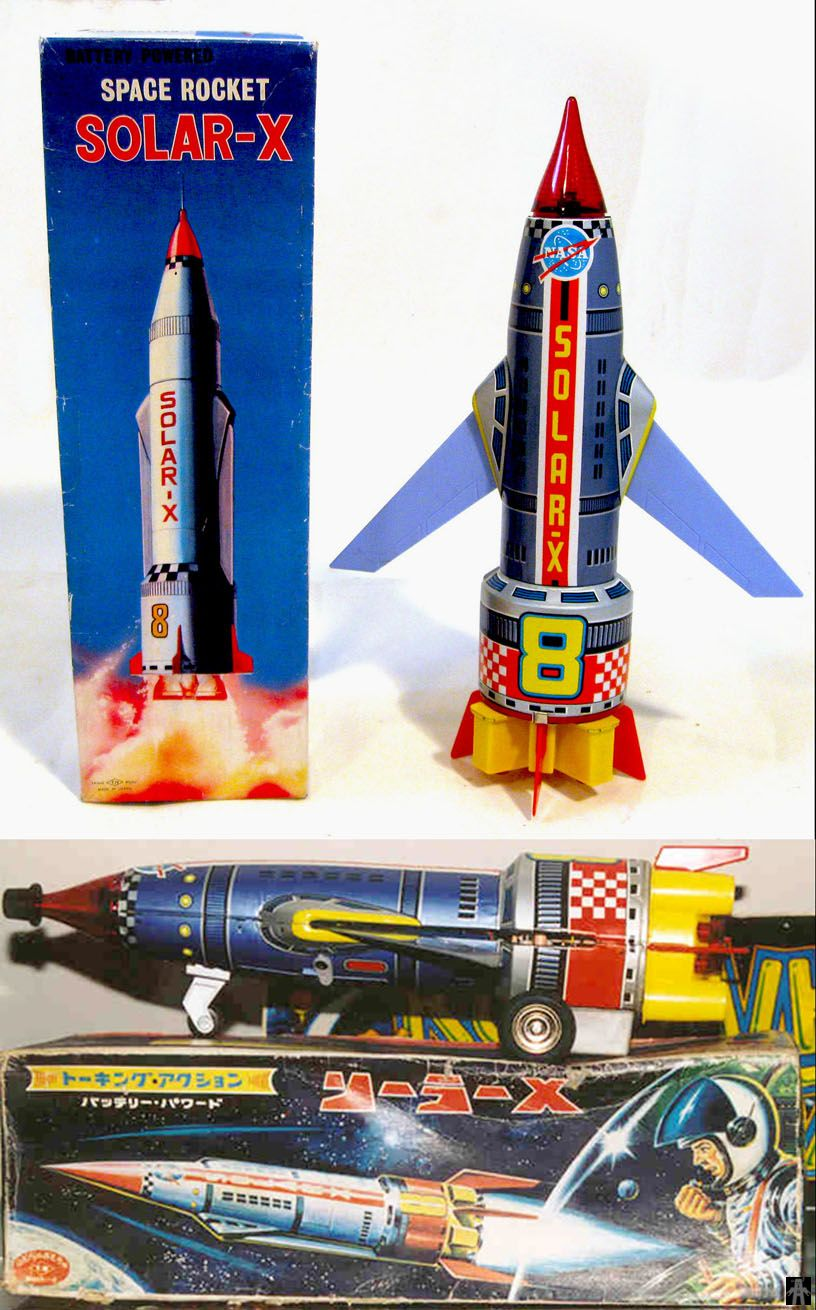 space rocket toys - HD 816×1310